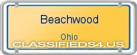 Beachwood board